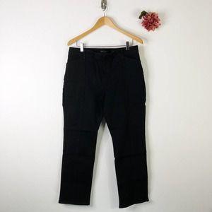 SUSAN GRAVER High Stretch Jeans
